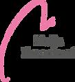 Logo-Maija-Ilmoniemi-2019-B_edited.png