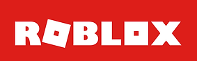 Roblox (2).png