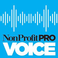 Non_Profit_PRO.png
