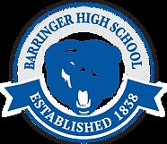 BARRINGER-LOGO2018.png