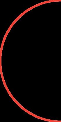 Half_Circle_Red.png