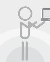 LF_logo_Digital_Path_logo.png