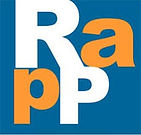 RAPP.jpg