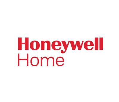 Safehous and Honeywell Home Partner up!