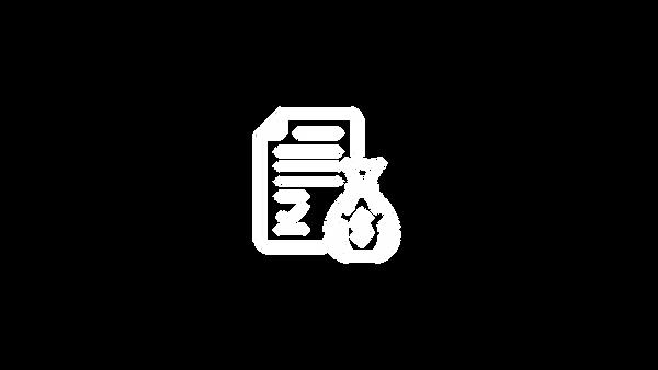 Leak Detection System Insurance Companies