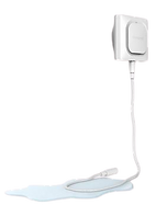 Honeywell Floor Sensor Lyric Wi-Fi Water Leak Detector