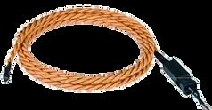 IoT Rope Sensor