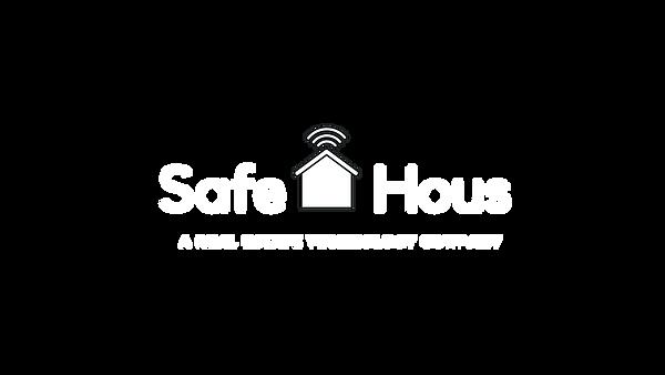 Safehous Website Content (7).png