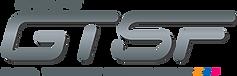 logo gtsf.png