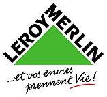 logo leroy merlin.jpeg