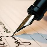 stylo plume temoignage.jpg