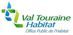 logo Val touraine habitat.jpeg