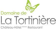 LOGO_tortinière.jpg