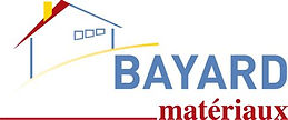 logo_bayart_matériaux.jpeg