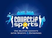 logo collectif sport.jpeg