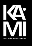 Logo Kami.png