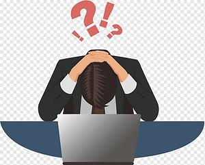 png-transparent-man-in-suit-illustration-occupational-stress-job-stress-management-frustra
