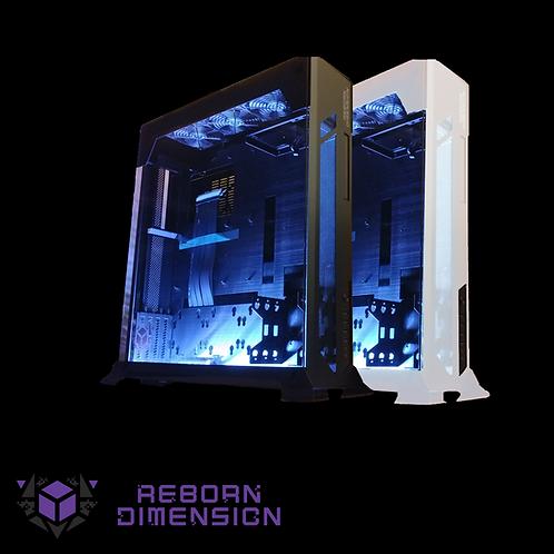 3rd Dimension PC