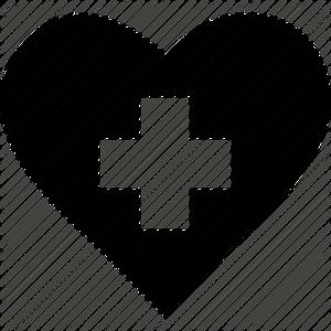 Healthy-Heart-Health-Happy-Love-Vitality
