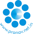 logo_2 copy.png