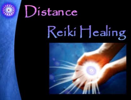 Level 2 Reiki Certification