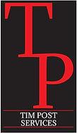 tps.JPG