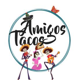 Amigos Tacos