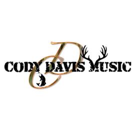 Cody Davis Music