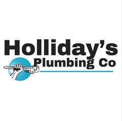 Holliday's Plumbing