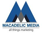 Macadelic (4).png
