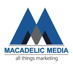 Macadelic Media