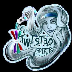 Twisted Spirits