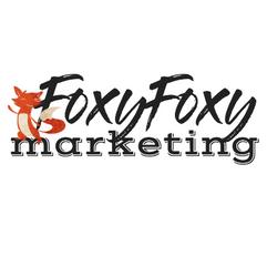 FoxyFoxy Marketing