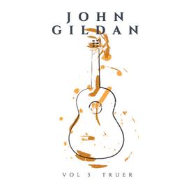 John Gildan Album Cover