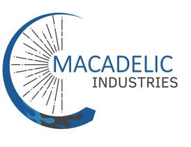 Macadelic Industries