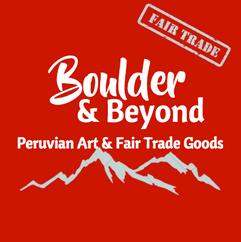 Boulder & Beyond