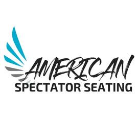 American Spectator Seating