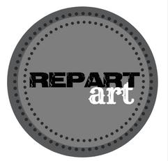 RePart Art