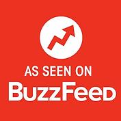 buzzfeedfeature_square.webp