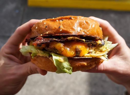 Burger King gives Free Kids Meals
