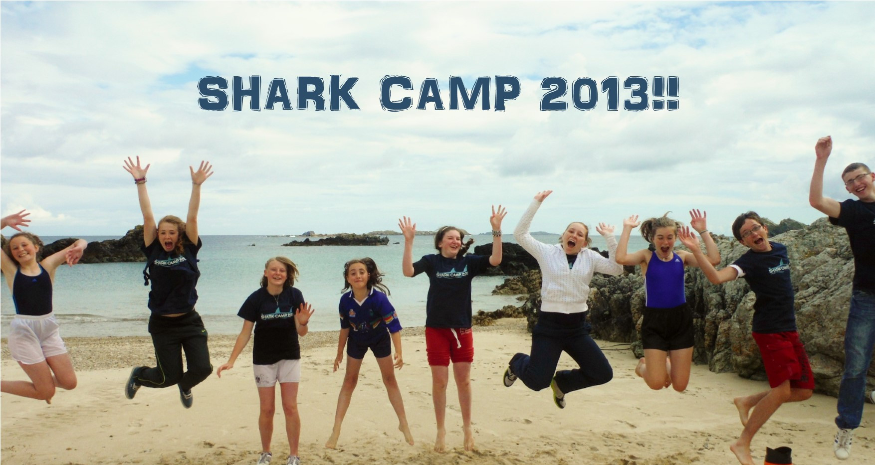 sharkcampbanner.jpg