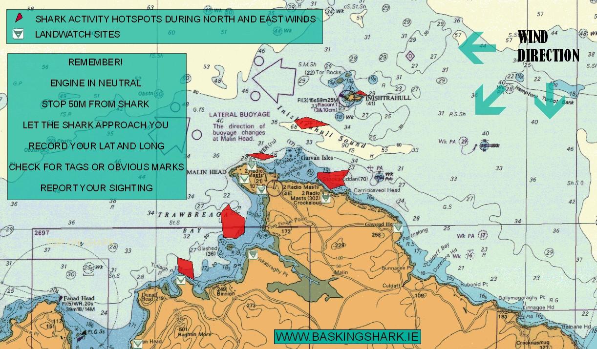 shark_hotspots_north_and_east_wind_mxd.j