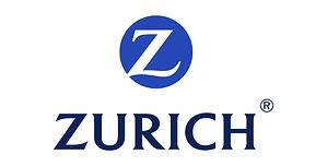 logo-vector-zurich-seguros.jpg