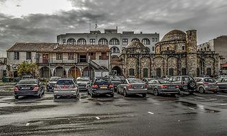 parking-lot-4120826_1280.jpg