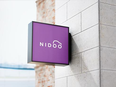 parqueadero aliado Nidoo