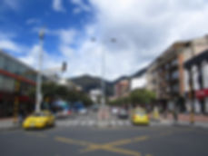 Barrio_Galerías_cr_24_cl_53_Bogotá.jpg