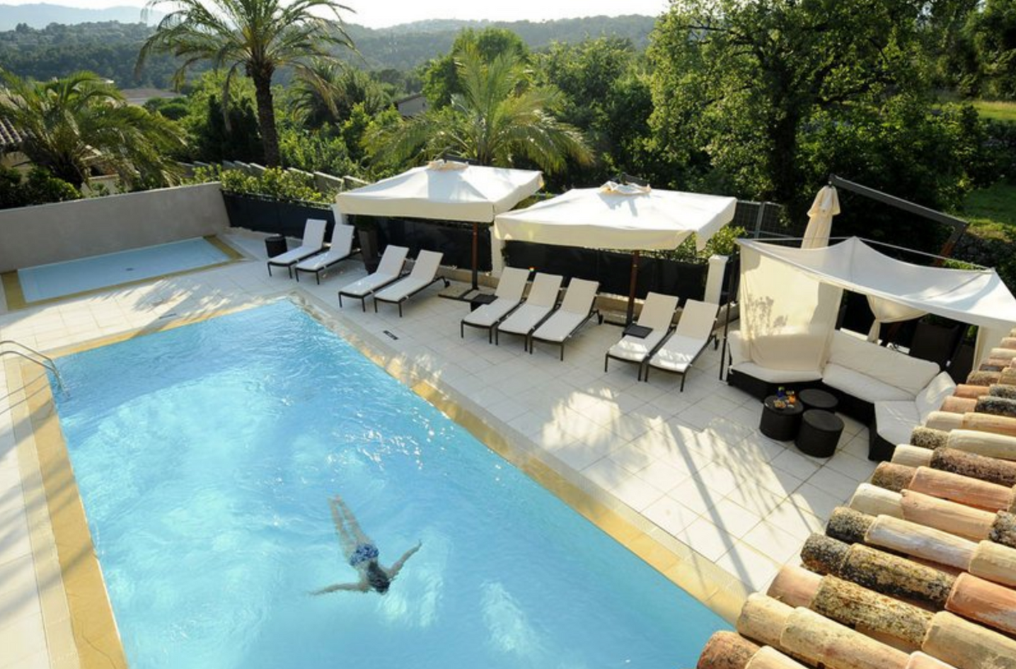 STAR PRIZE - Holiday Apartment in the South of France