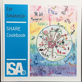 SHARE Cookbook - 1.jpg