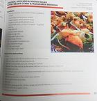 SHARE Cookbook - 5.jpg