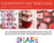 Valentine's Bake Sale.JPG
